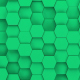 Hexagons Loop - VideoHive Item for Sale