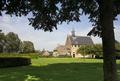 The Dutch Reformed Church in Windesheim - PhotoDune Item for Sale