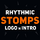 Fast Stomp and Claps Opener - VideoHive Item for Sale