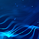 Abstract Blue - VideoHive Item for Sale