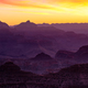 Colorful sunrise landscape view at Grand canyon - PhotoDune Item for Sale