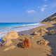Gialos beach. Lefkada, Greece - PhotoDune Item for Sale