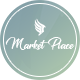 Yes Market Place - Freelance Marketplace PSD Template - ThemeForest Item for Sale