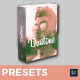Duotone Presets For Lightroom 4,5,6,CC - GraphicRiver Item for Sale