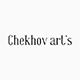 ChekhovArts