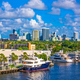 Fort Lauderdale, Florida, USA - PhotoDune Item for Sale