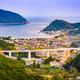 Kumano City, Japan - PhotoDune Item for Sale