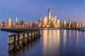 New York City Hudson River - PhotoDune Item for Sale