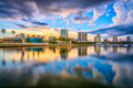 St. Petersburg, Florida - PhotoDune Item for Sale