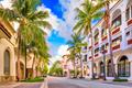 Worth Ave Palm Beach - PhotoDune Item for Sale