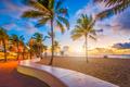 Fort Lauderdale Beach Florida - PhotoDune Item for Sale