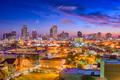 New Orleans, Louisiana Skyline - PhotoDune Item for Sale