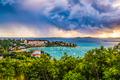 Cruz Bay St. Johns - PhotoDune Item for Sale