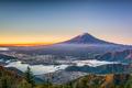 Mt. Fuji Japan - PhotoDune Item for Sale