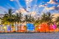 Miami Florida USA - PhotoDune Item for Sale