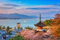 Miyajima, Hiroshima, Japan - PhotoDune Item for Sale