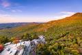 Blue Ridge Mountains - PhotoDune Item for Sale