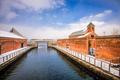 Hakodate, Hokkaido, Japan - PhotoDune Item for Sale