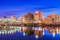 Newark New Jersey USA - PhotoDune Item for Sale