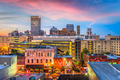 Memphis, Tennessee, USA - PhotoDune Item for Sale