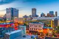 Memphis Tennessee Skyline - PhotoDune Item for Sale