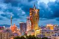 Macau copy - PhotoDune Item for Sale
