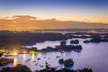 Matsushima, Japan Landscape - PhotoDune Item for Sale