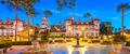 St. Augustine, Florida, USA - PhotoDune Item for Sale