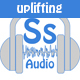 Corporate Uplifting Perfect - AudioJungle Item for Sale