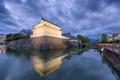 Sunpu Castle Japan - PhotoDune Item for Sale