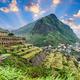 Jiufen Taiwan Ruins - PhotoDune Item for Sale