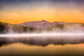 Grandfather Mountain at Dawn - PhotoDune Item for Sale