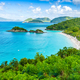 Trunk Bay, St John - PhotoDune Item for Sale