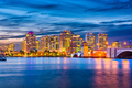 West Palm Beach Florida - PhotoDune Item for Sale