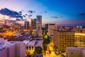 Birmingham, Alabama, USA - PhotoDune Item for Sale