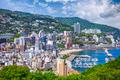 Atami City, Japan - PhotoDune Item for Sale