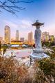 Seoul, South Korea - PhotoDune Item for Sale
