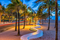 Fort Lauderdale Beach - PhotoDune Item for Sale
