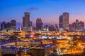 New Orleans Louisiana - PhotoDune Item for Sale