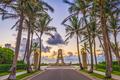 Palm Beach Florida - PhotoDune Item for Sale