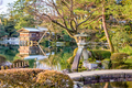 Kanazawa, Japan Gardens - PhotoDune Item for Sale