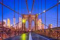 Brooklyn Bridge New York - PhotoDune Item for Sale