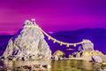 Meoto Iwa Rock - PhotoDune Item for Sale