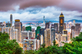 Hong Kong China - PhotoDune Item for Sale