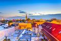 Charleston, South Carolina - PhotoDune Item for Sale