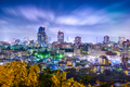 Sendai, Japan Cityscape - PhotoDune Item for Sale