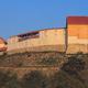 Feldioara Fortress. Brasov, Romania - PhotoDune Item for Sale