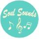 SoulSounds