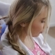 Friends Bff Leisure Hair Braiding Girls Beauty - VideoHive Item for Sale