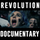 Documentary Revolution Trailer - VideoHive Item for Sale